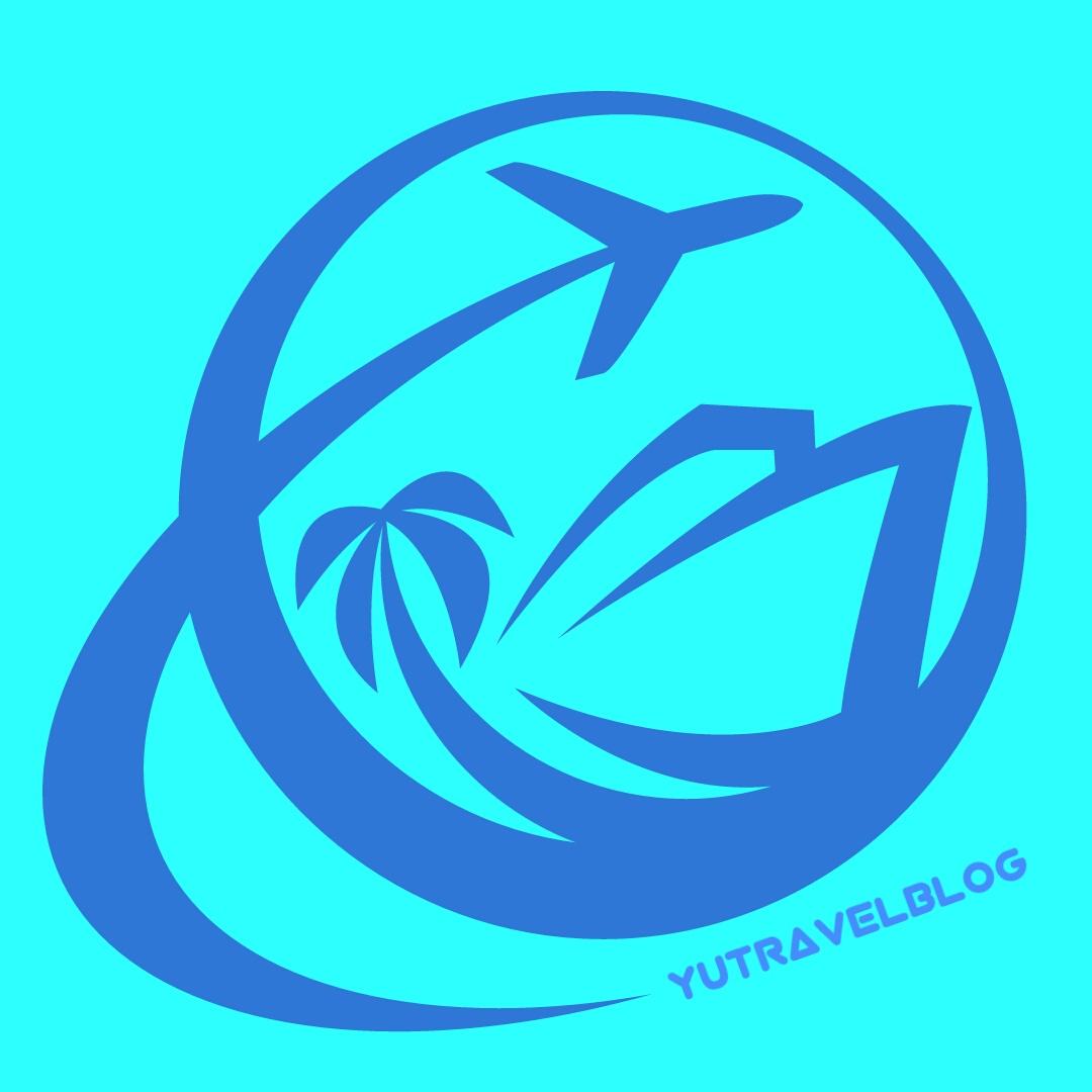 Yu Travel Blog