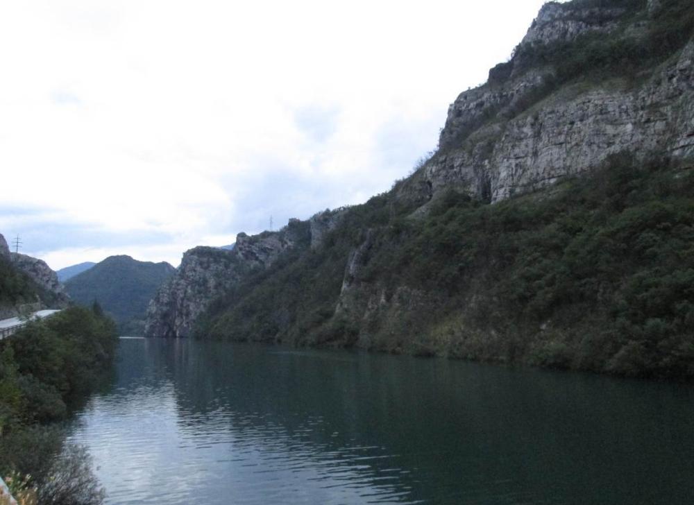 Mostar 31-Julio (2)