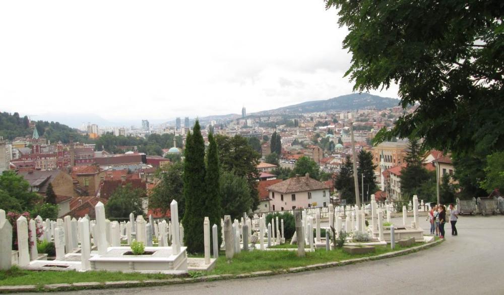 Sarajevo 1-Agosto (15)
