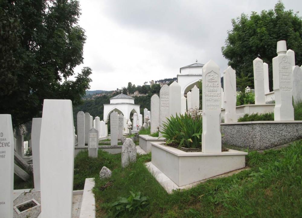 Sarajevo 1-Agosto (16)
